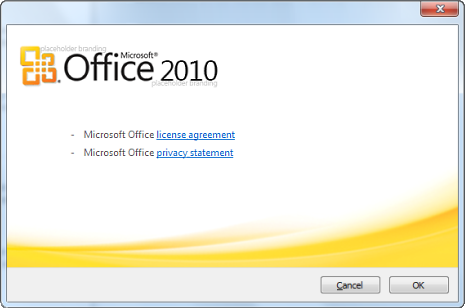 microsoft office word 2010 free download get my free mini course