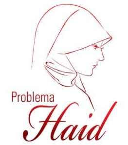 haid1